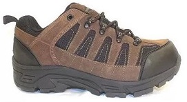 Nautel safety tips esr shoe